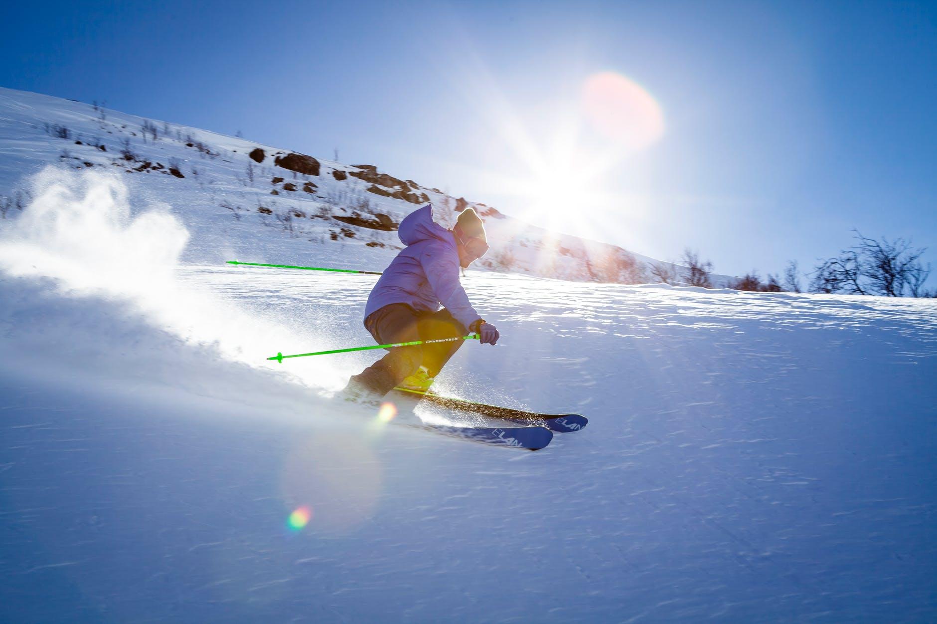 action adult adventure alpine